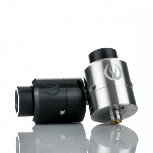 VANDY VAPE Govad RDA (COPY)